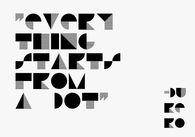 stijla-bauhaus-like-font-2