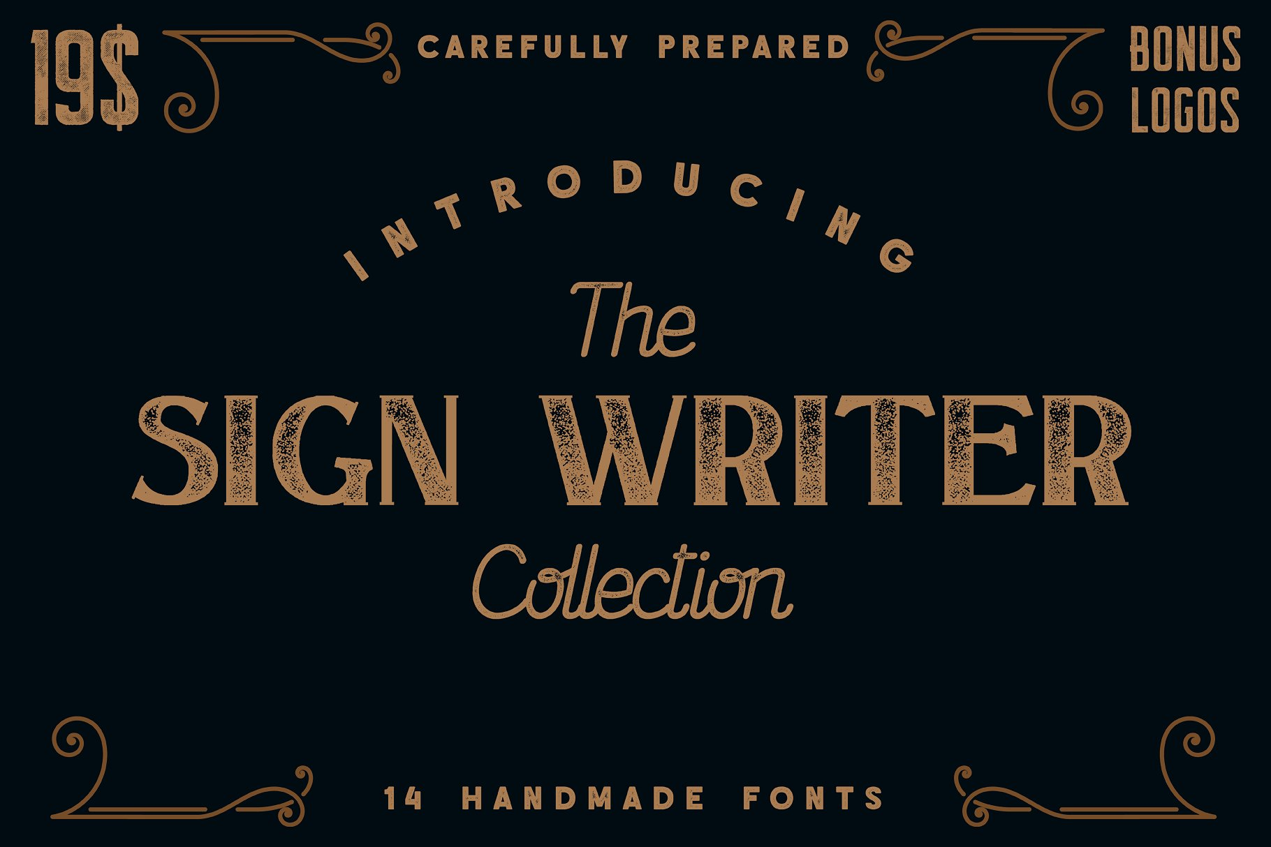 the-sign-writer-typeface