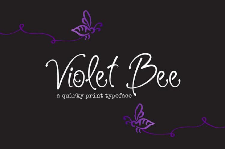 violet-background-f