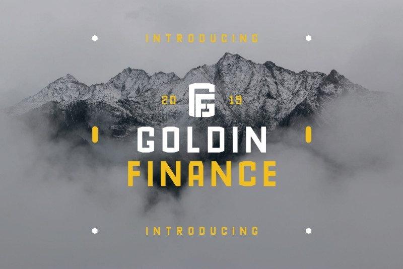 FARISSHI-Preview-Cover-Font-Goldin-finance-1-800x534