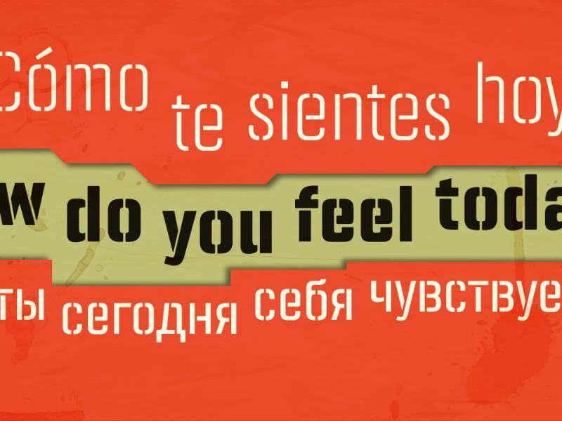 Panfleta-Sans-Stencil-Typeface-happy-800x600