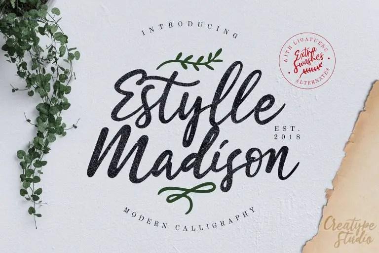 estylle-madison-script-font-768x512