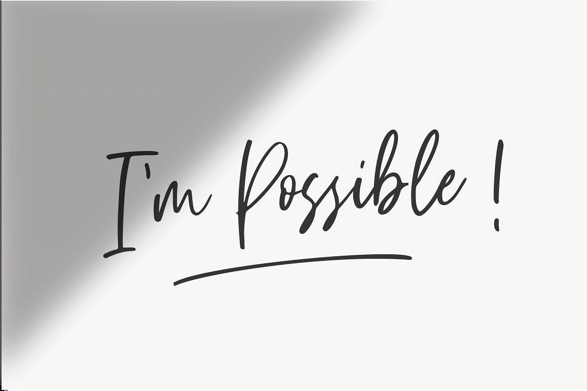 friday-vibes-handwritten-font-1