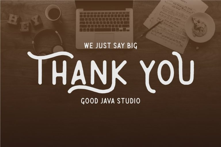 javatages-typeface-1-768x512