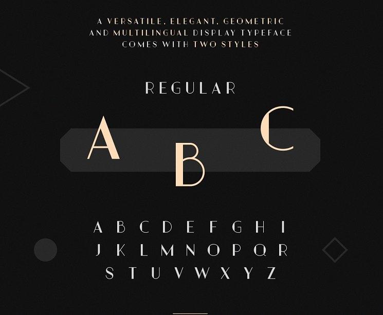 partem-typeface-1