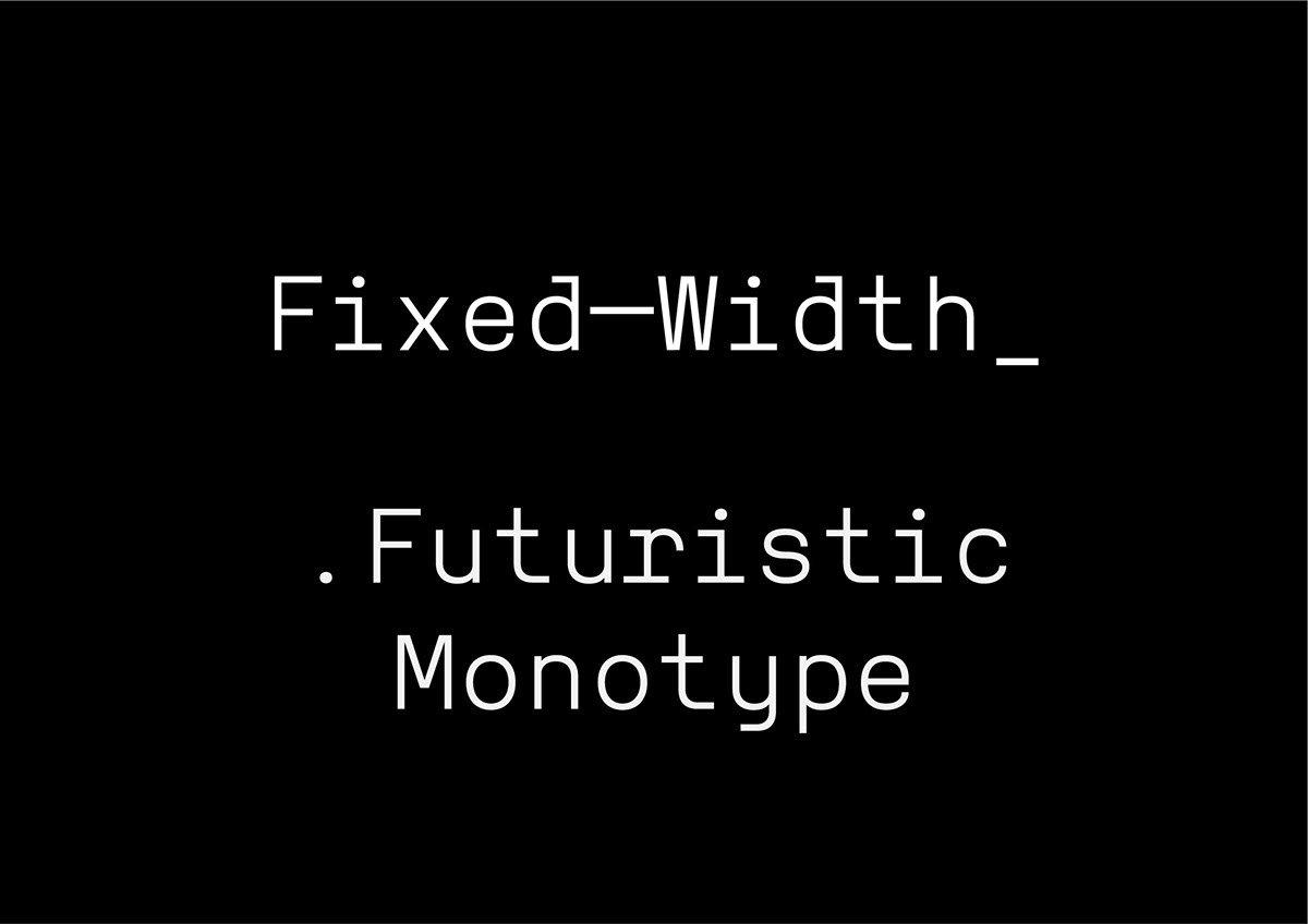 reno-mono-free-font-4