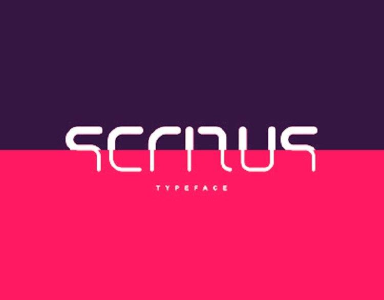 scritus-typeface-x04