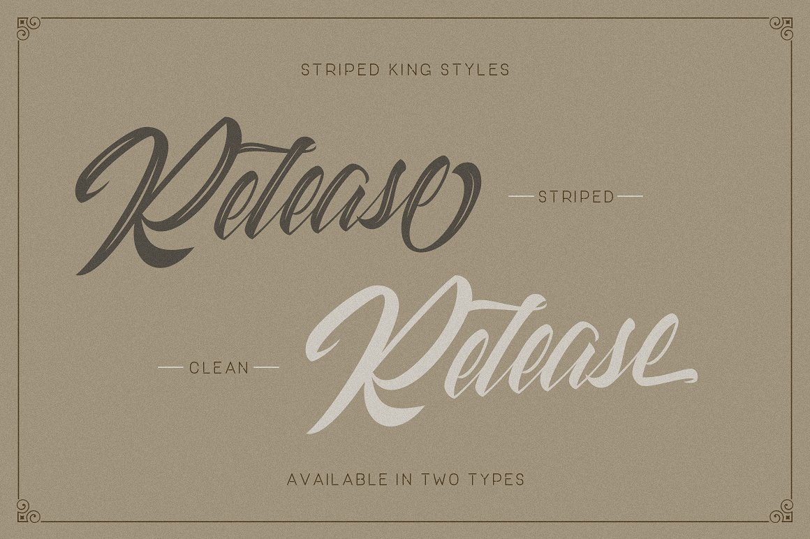 striped-king-script-font-1