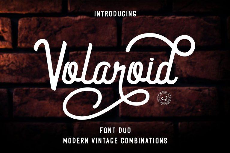 volaroid-font-duo-768x512
