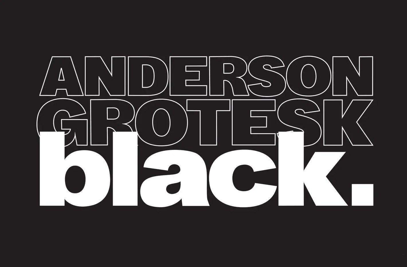 anderson-grotesk-black