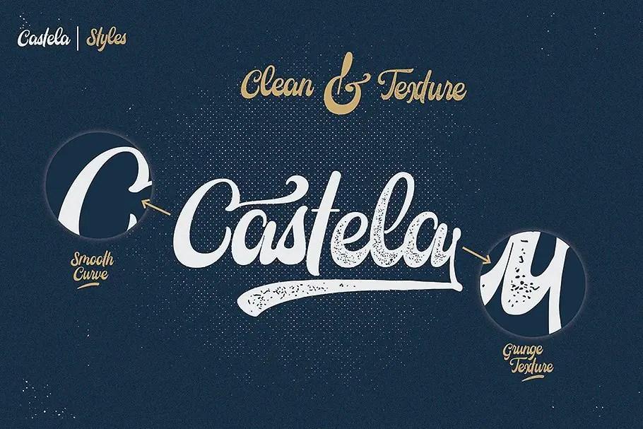 castela-script-demo-font-4