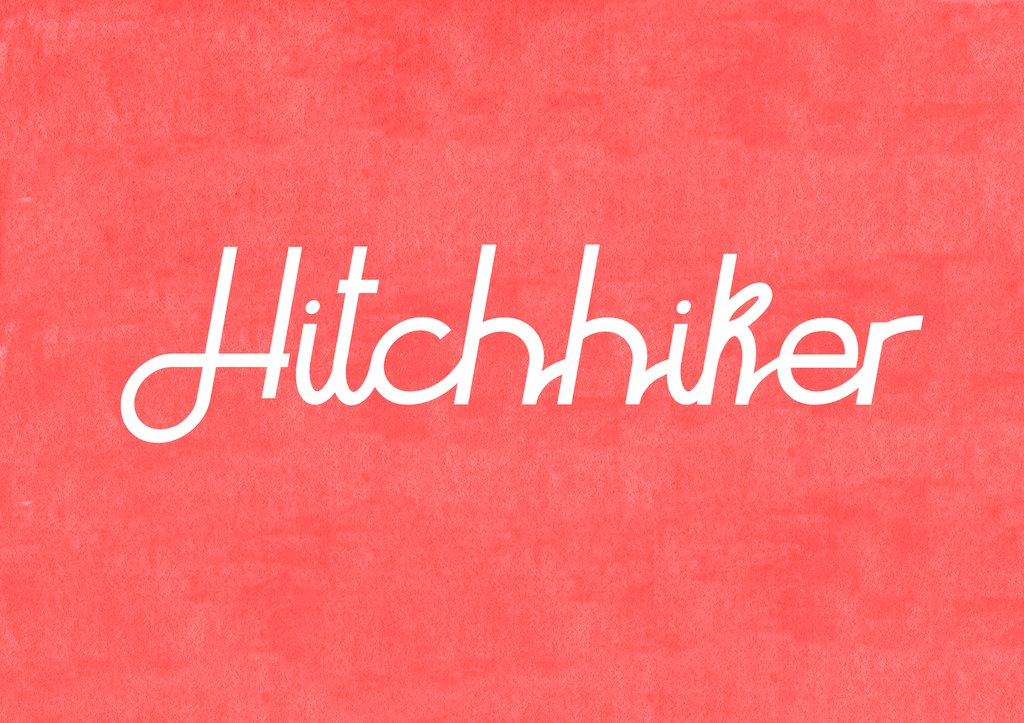 hitchhiker-typeface-1