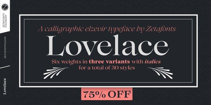 lovelace-font-family