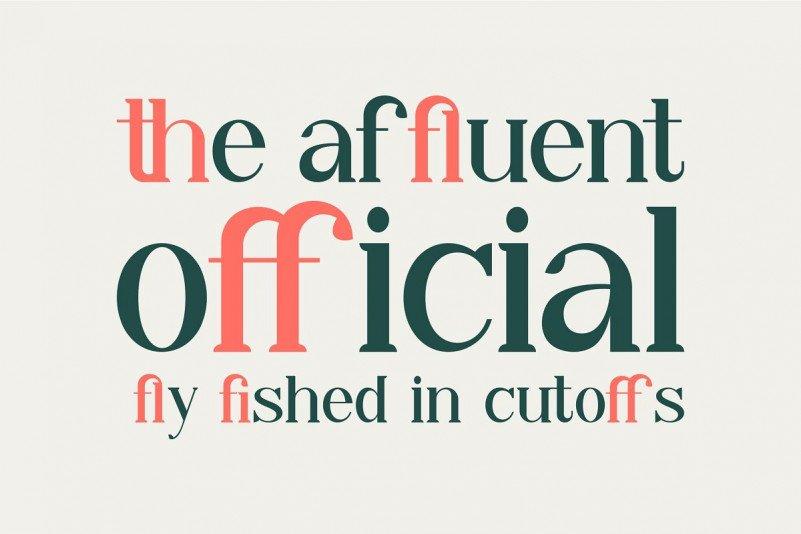 qiba-serif-font-3