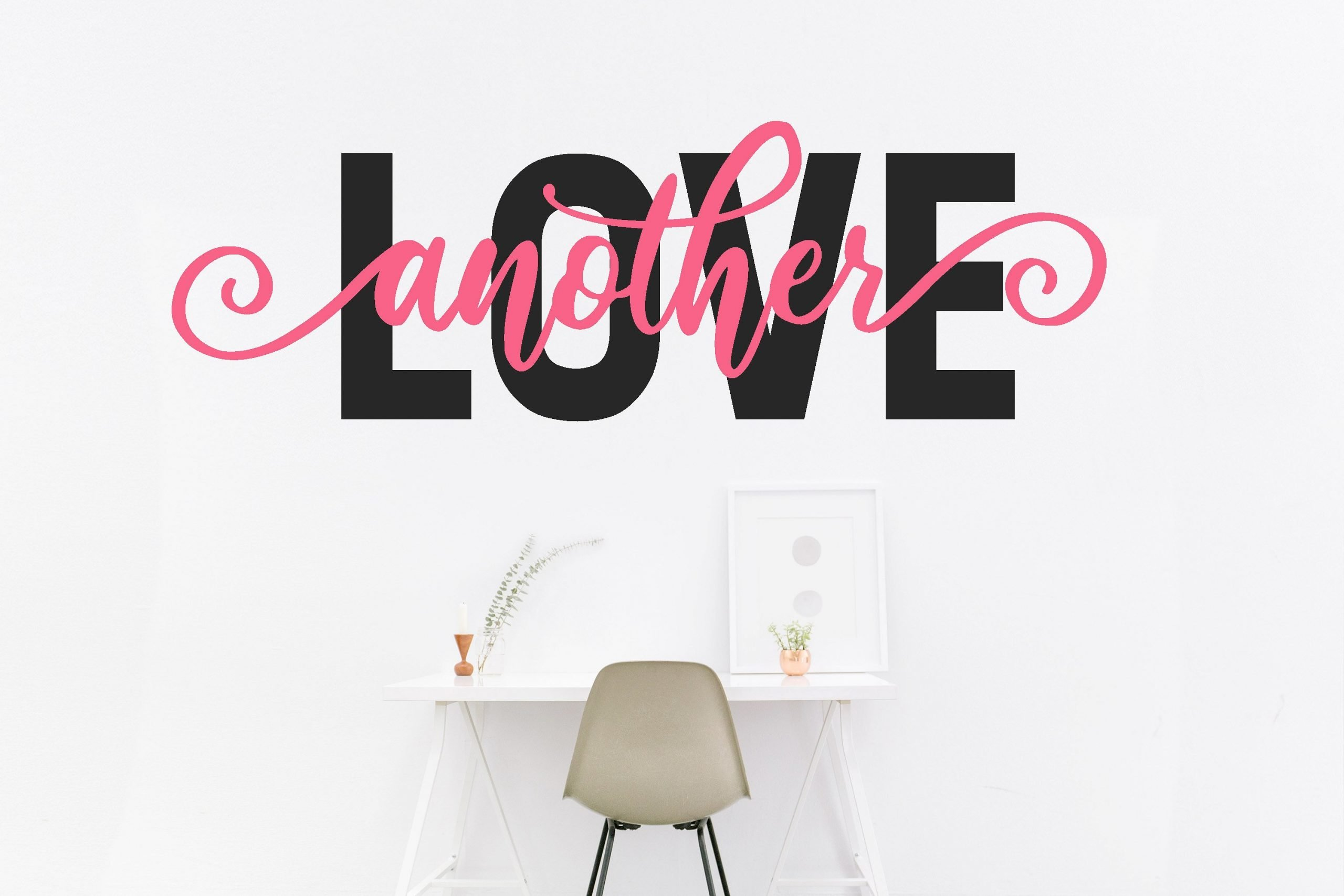 routher-script-font-1