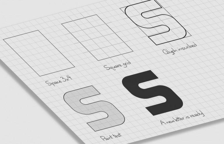 severi-typeface-33-768x495