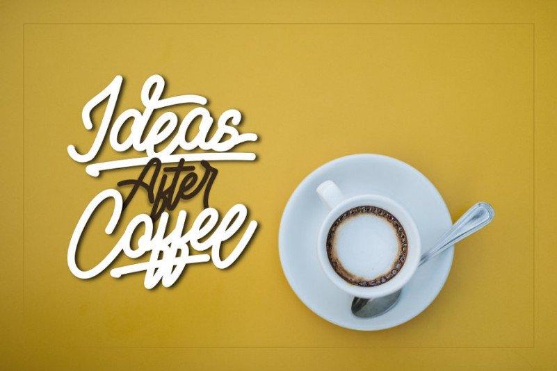 alvaro-stylistic-monoline-font-2