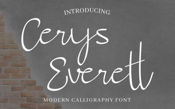 cerys-everett-font-5