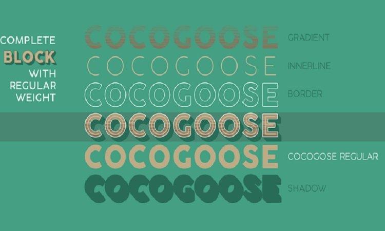 cocogoose-pro-font-famly-5