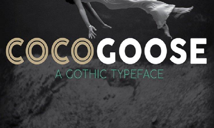 cocogoose-pro