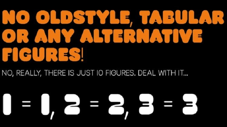 hela-dysplay-font-family-1