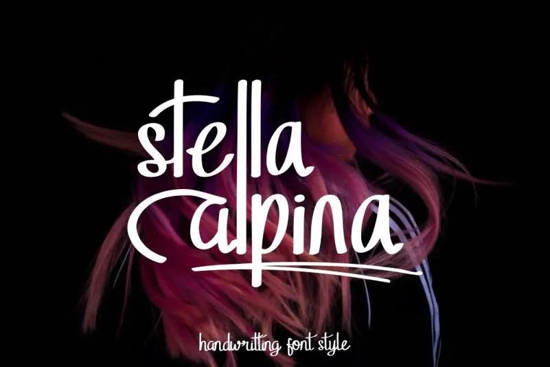 sidiq_stella-alpina_cover-font1-1200x800