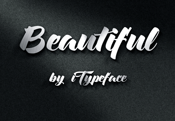 beautiful1-f