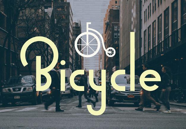 bicycle-thumb
