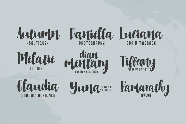 millicious-brush-font-1-768x512