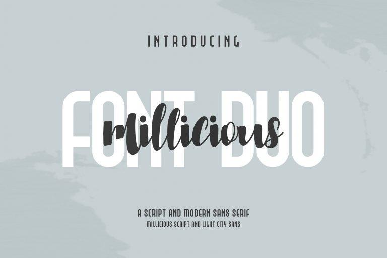 millicious-brush-font-768x512