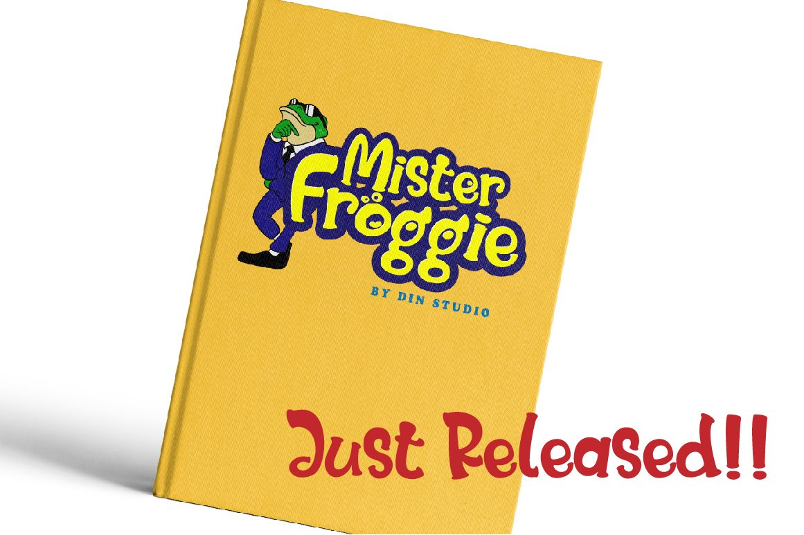mister-froggie-playful-font-2