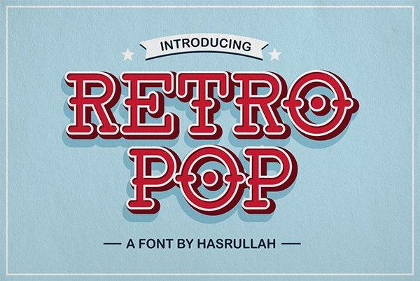 retro-pop-typeface-1