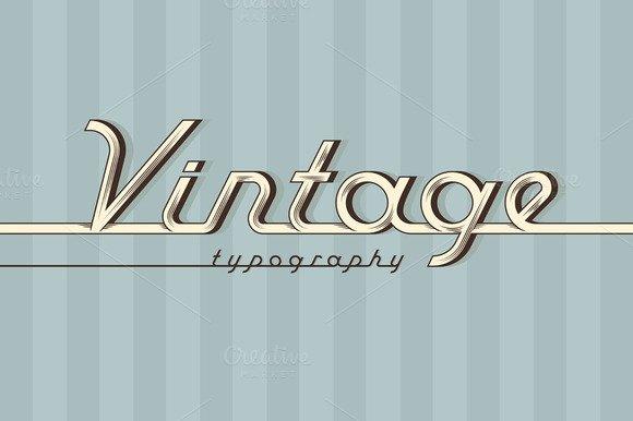 vintage-auto-font-01-f