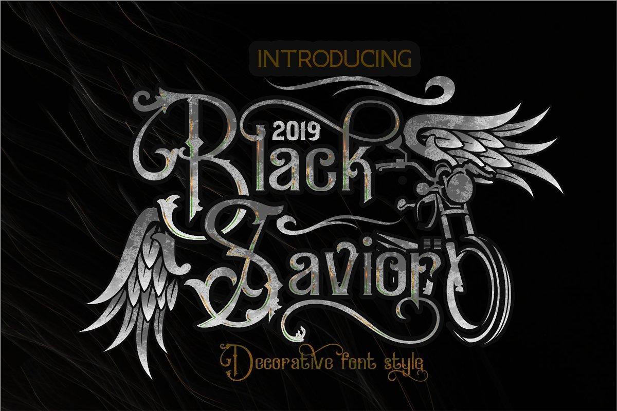 black-savior-preview-1-