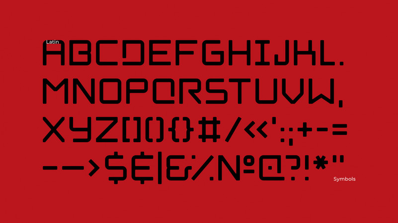 mr-amazin-display-font-1