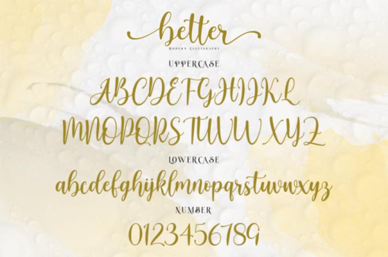 Better-Fonts-3