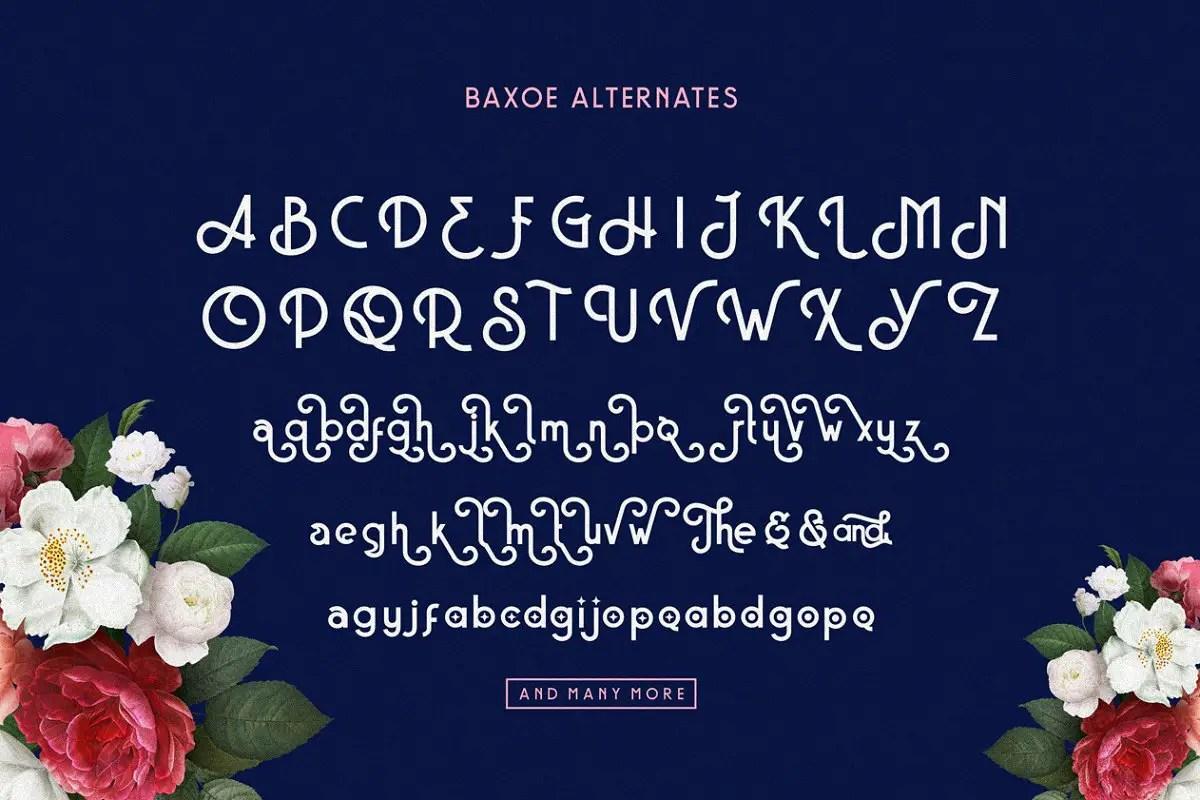 baxoe_3