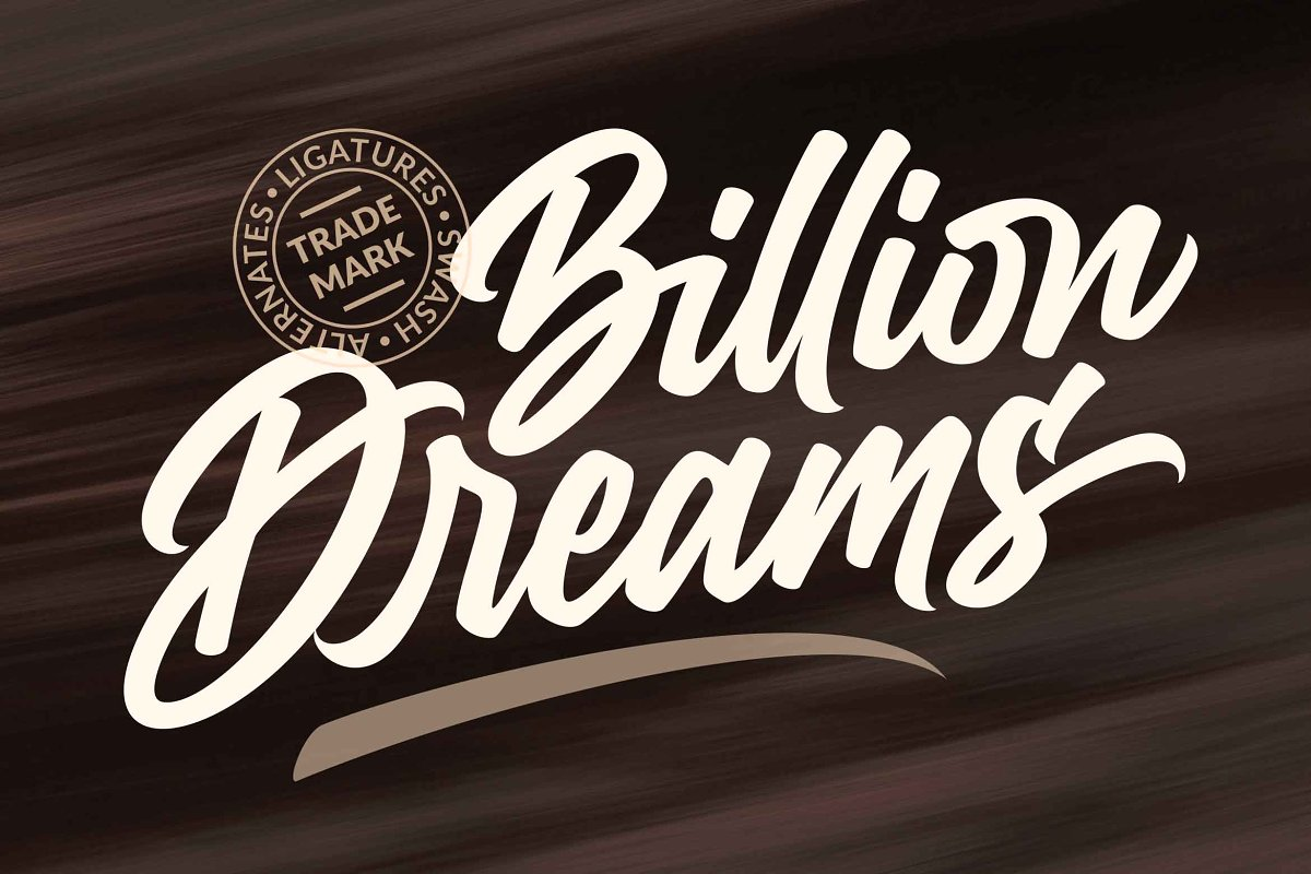 billion-dreams-1-