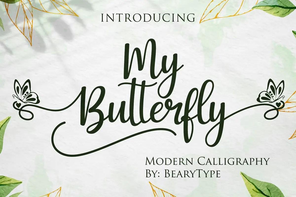 my-butterfly-1-
