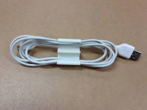 cable_clip2_preview_featured[1]