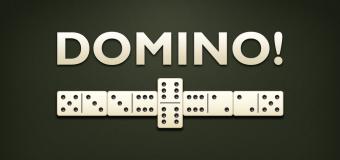 Permainan Domino Qiu Qiu Membuat Anda Sukses