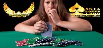 Trik Agar Tidak Kalah Terus Dalam Bermain Domino QQ Online