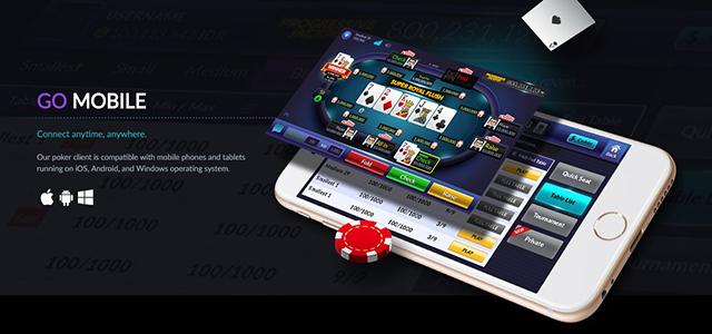 Review Indo7Poker Agen Judi Poker Terbesar Di Indonesia