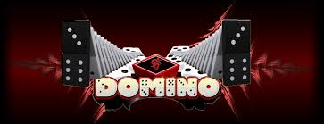 Withdraw Chip Domino Online Android