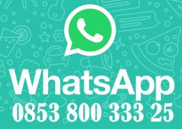 whatsapp-marketing-ac-mobil-denso