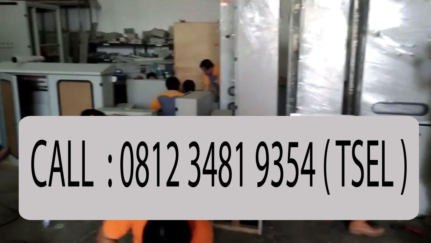 small resolution of 0812 3481 9354 tsel panel mcc pt delta jaya engineering