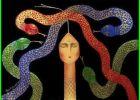 maksud mimpi ular tedung, maksud mimpi ular banyak, maksud mimpi ular putih, maksud mimpi ular kuning, kenapa mimpi ular, tanda mimpi ular, mengapa mimpi ular, .mimpi ular, mimpi. ular, berapa nomor mimpi ular, berapa angka mimpi ular, berapa no togel mimpi ular