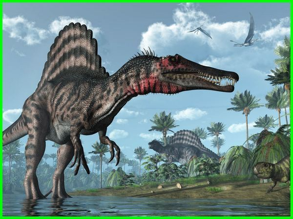 dinosaurus yang bisa mengalahkan t rex, dinosaurus yang lebih ganas dari trex, dinosaurus yang lebih besar dari t-rex, dinosaurus yang lebih kuat dari t-rex, dinosaurus yang dinosaurus, apa artinya dinosaurus t rex, dinosaurus vs t rex