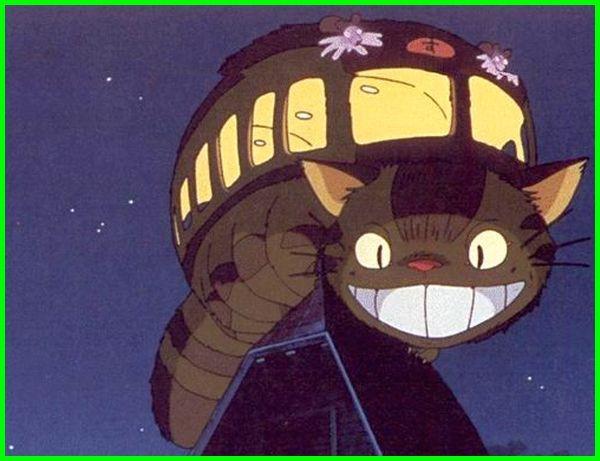 kucing anime, kucing anime lucu, anime kucing kawaii, anime yang berubah jadi kucing, anime yang bagus untuk kucing, kucing di anime kucing hitam anime, anime yang menceritakan tentang kucing