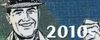 Festival 2010s Header